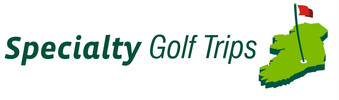 Specialty Golf Trips